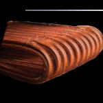serpentina
